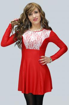 Kat Red